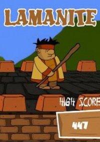 Lamanite – фото обложки игры