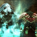 Скриншот Castlevania: Lords of Shadow – Изображение 12