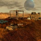 Скриншот Empyrion – Изображение 5