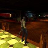 Скриншот 9 Lives 'Til Midnight – Изображение 2