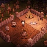 Скриншот Don't Starve: Reign of Giants – Изображение 1