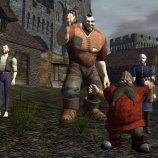 Скриншот Warhammer Online (2004) – Изображение 2