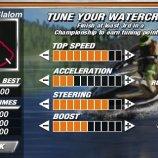 Скриншот Aqua Moto Racing – Изображение 2