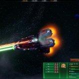 Скриншот Starfall Online – Изображение 2