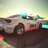 Скриншот Drift Zone – Изображение 1