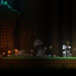 Скриншот Blox – Изображение 12