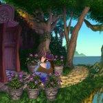 Скриншот Ghost Pirates of Vooju Island – Изображение 26