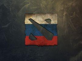 «Всем российским игрокам желаю сдохнуть». Канадский игрок IG.X «сгорел» во время игры в пабе Dota 2