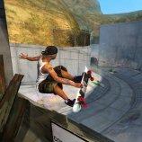 Скриншот Tony Hawk: Ride – Изображение 7
