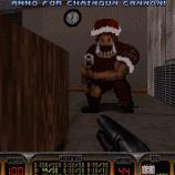 Скриншот Duke: Nuclear Winter – Изображение 5
