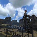 Скриншот Blade and Sorcery – Изображение 9