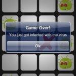 Скриншот VirusKillers – Изображение 5