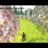 Скриншот ATTIS – Изображение 2