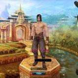 Скриншот Jade Dynasty – Изображение 4