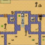 Скриншот Haven – Изображение 2