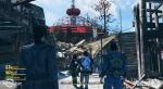 E3 2018: Западная Вирджиния напервых официальных скриншотах Fallout76. - Изображение 19