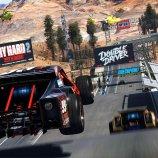 Скриншот Trackmania Turbo – Изображение 1