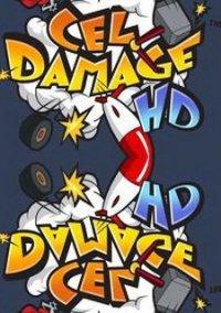 Cel Damage HD – фото обложки игры