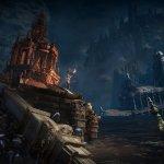 Скриншот Dark Souls 3: The Ringed City – Изображение 39