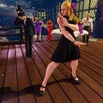Скриншот Street Fighter V – Изображение 231
