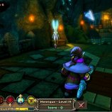 Скриншот Dungeon Defenders – Изображение 11