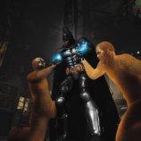 Скриншот Batman: Arkham City - Armored Edition – Изображение 3