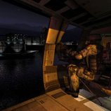 Скриншот F.E.A.R. – Изображение 5