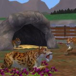 Скриншот Zoo Tycoon 2: Extinct Animals – Изображение 3