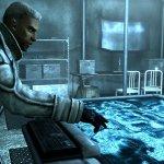 Скриншот Fallout 3: Operation Anchorage – Изображение 6