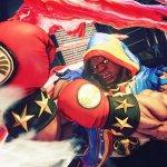 Скриншот Street Fighter V – Изображение 125