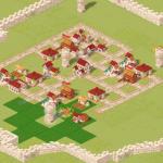 Скриншот Tribal Hero – Изображение 3