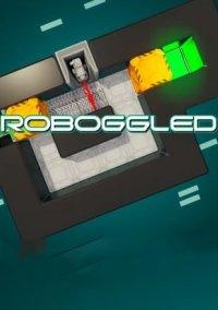 Roboggled – фото обложки игры
