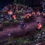 Скриншот DeathSpank – Изображение 5