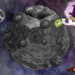 Скриншот Astroslugs – Изображение 1