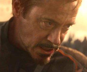 «Вэтом фильме так много других фильмов!»: «Война Бесконечности» получила свой честный трейлер