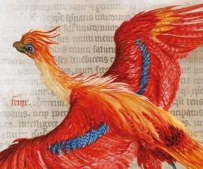 Вернитесь вчудесный мир магии вместе сHarry Potter: AHistory ofMagic извездой «Игры престолов»