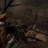 Скриншот Darkest of Days – Изображение 7