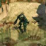 Скриншот SpellForce 2: Dragon Storm – Изображение 4