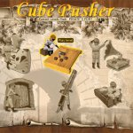 Скриншот Cube Pusher – Изображение 2