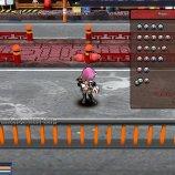 Скриншот Rumble Fighter – Изображение 9