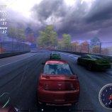 Скриншот Chevrolet Racing – Изображение 1