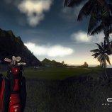 Скриншот Blue Mars – Изображение 1