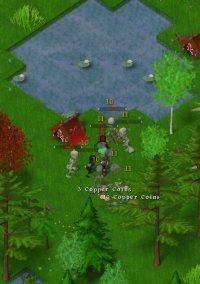 Lantern Forge – фото обложки игры