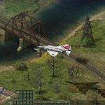 Скриншот Cuban Missile Crisis: The Aftermath – Изображение 16