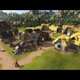 Скриншот The Settlers VII: Paths to a Kingdom – Изображение 12