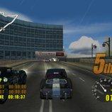 Скриншот Classic British Motor Racing – Изображение 2