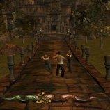 Скриншот Tony Jaa's Tom-Yum-Goong: The Game – Изображение 1
