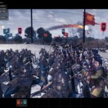 Скриншот Oriental Empires – Изображение 6