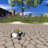Скриншот House Racers – Изображение 6