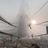 Скриншот Half-Life: Alyx – Изображение 4